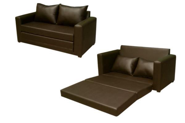 Sofas cama salas demar for Sofa cama economico