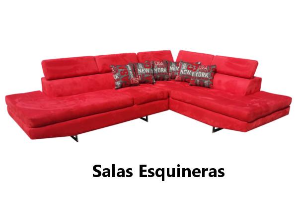 Salas demar fabrica de salas tienda de salas en el df for Mueblerias df baratas