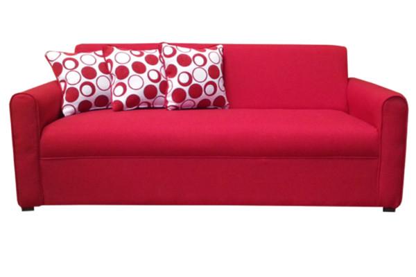 Sofas cama salas demar for Sofa individual precio