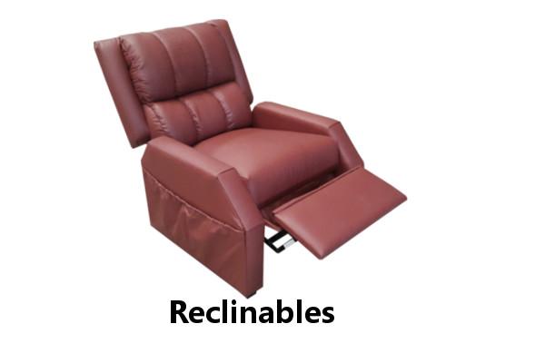 Salas demar fabrica de salas tienda de salas en el df - Sillones reclinables precios ...